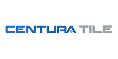 Centura Tile Logo
