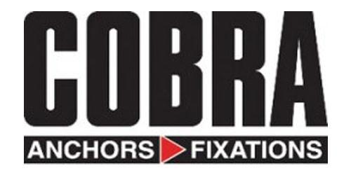 Cobra Anchors Co Ltd