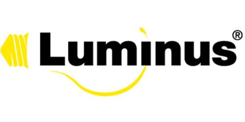 Conglom Inc (Luminus) Logo