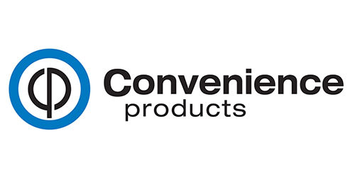 Convenience Products Logo