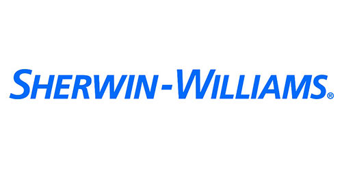Sherwin Williams Wood Care Logo