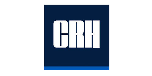 CRH Canada Group (NF) Logo