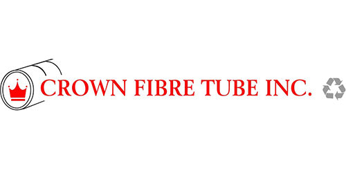 Crown Fibre  Tube Inc. Logo