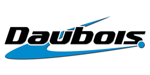 Daubois Products Inc. Logo