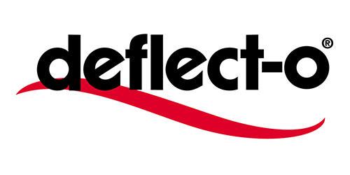 Deflecto Canada Logo
