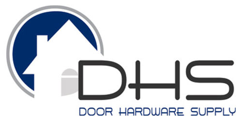 Door Hardware Supply Logo
