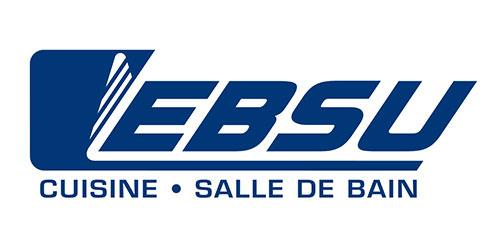 EBSU Ltee Logo