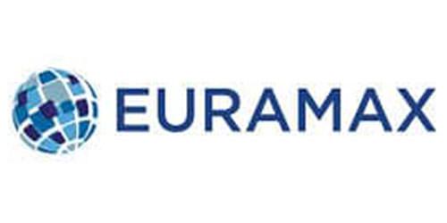 Euramax Canada Inc.