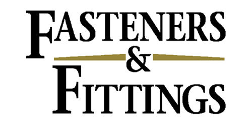 Fasteners & Fittings Inc. Logo