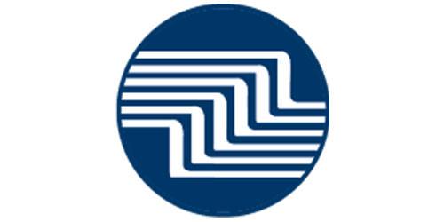 Formatop Manufacturing Logo