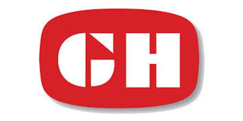 G.H Factory Sales Ltd Logo