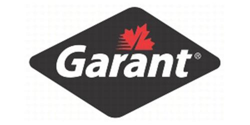 Garant Inc. Logo
