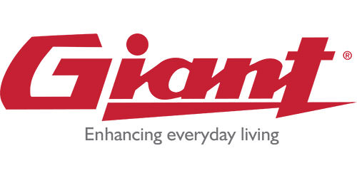 Giant Factories Inc. Logo