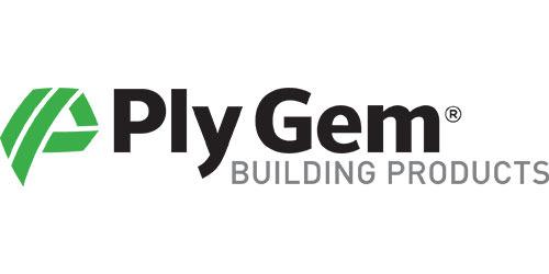 Ply Gem Canada Inc. Logo