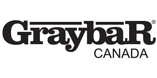 Graybar Canada Limited Logo