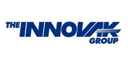Innovak Group Inc. (The) Logo
