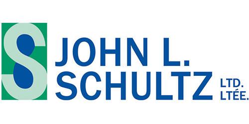 John L Schultz Ltd. Logo