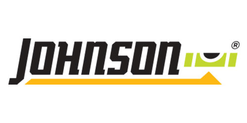 Johnson Level & Tool Logo