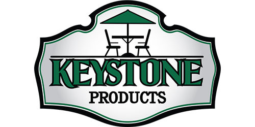 Keystone products Logo
