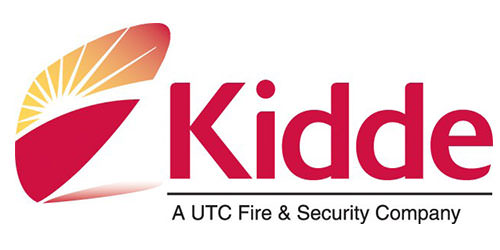 Kidde Canada Inc