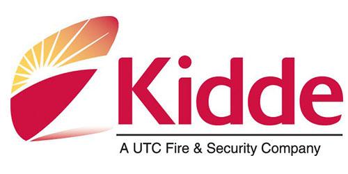 Kidde Canada Inc Logo