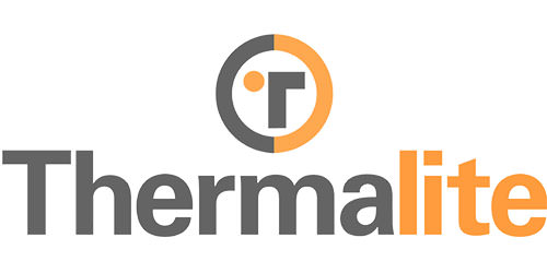 Thermalite Products Inc. Logo