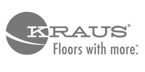 Kraus Floors LP Logo
