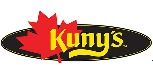 Kuny's Leather Mfg Co Ltd Logo