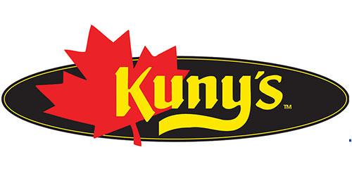 Kuny's Leather Mfg Co Ltd