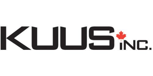 Kuus Inc Logo