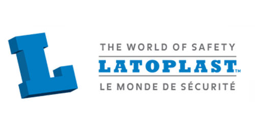 Latoplast Ltd. Logo