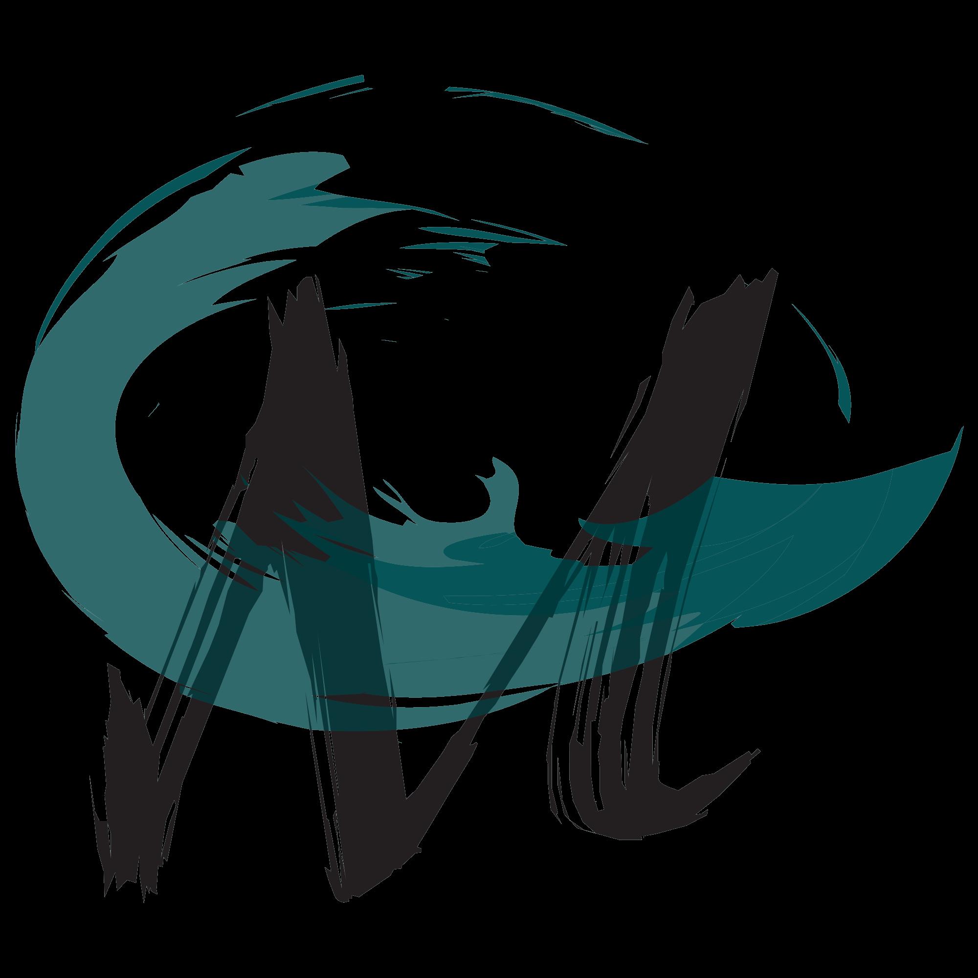 Martin & Associates Ind Logo