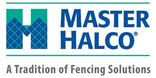 Master Halco Corp Logo