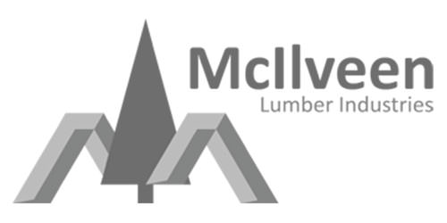 McIIveen Lumber Industries