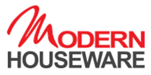 Modern Houseware Imports Inc. Logo