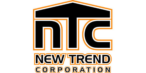New Trend Corporation Logo