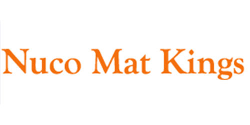 Nuco Mat Kings Logo