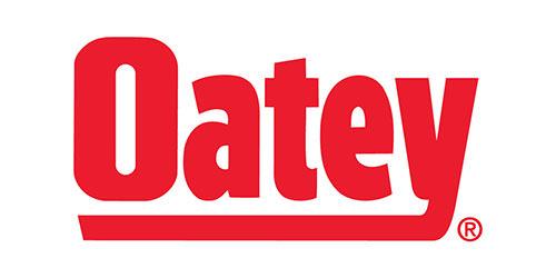 Oatey Retail Logo