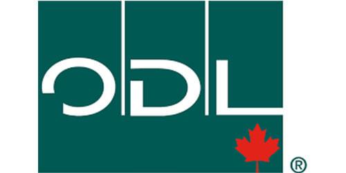 ODL Canada Logo