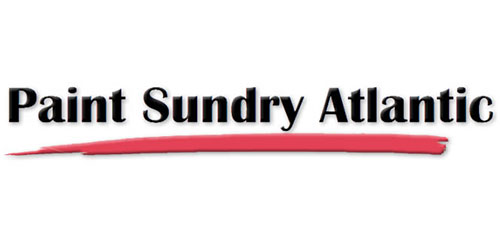 Paint Sundry Atlantic (div of Carter's) Logo
