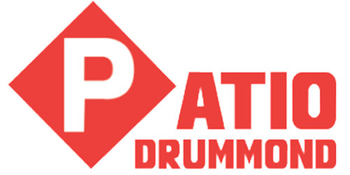 Patio Drummond Ltee Logo