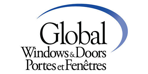 Global Window Solutions Logo