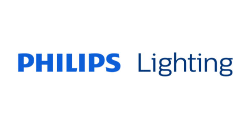 Philips Lighting Canada Ltd. Logo