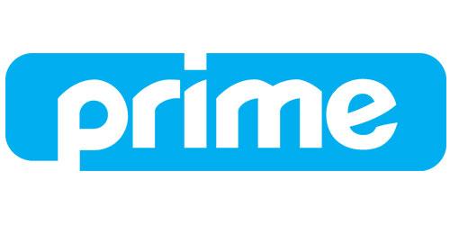 Prime Fasteners (MB) Ltd Logo