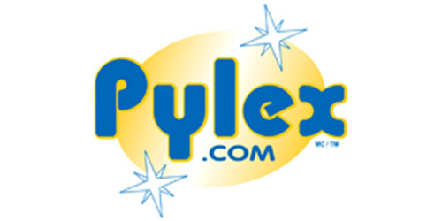 Pylex Products Logo