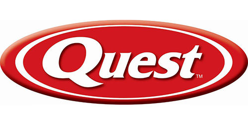 Quest Brands Inc. Logo