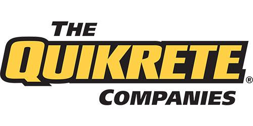 Quikrete Toronto Inc Logo