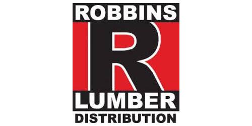 Robbins Lumber Distribution Company
