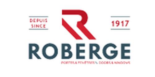 Roberge & Fils Inc.