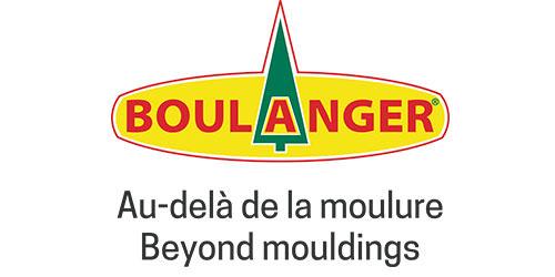 Roland Boulanger & Cie ltee